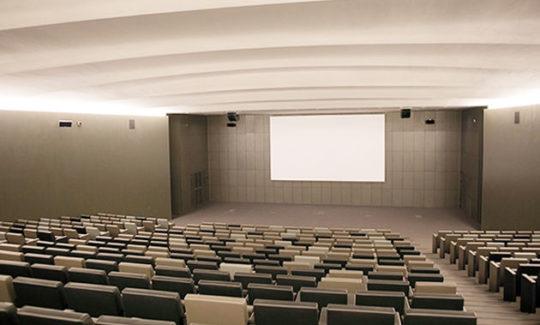 UPMC-Auditorium-630x405-C-UPMC-Pierre-Kitmacher